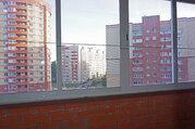Сдаю 1 ком. квартиру на ул. Васильевская, д. 20, корп.2, Аренда пентхаусов в Рязани, ID объекта - 329051007 - Фото 9