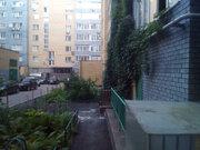 Нижний Новгород, Нижний Новгород, Дунаева ул, д.10, 1-комнатная .