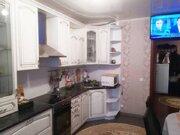 Продажа квартиры, Тюмень, Ул. Широтная, Продажа квартир в Тюмени, ID объекта - 333091787 - Фото 3