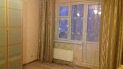 Сдается 1 ком. кв. г Балашиха ул. Кольцевая дом 8, Аренда квартир в Балашихе, ID объекта - 326363424 - Фото 12