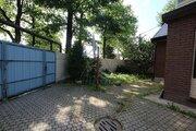 Продажа дома, Гатчина, Гатчинский район, Егерская слобода ул. . - Фото 2