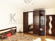 Купи трехкомнатную квартиру в шаговой доступности от метро Жулебино - Фото 1