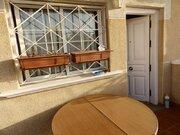 Продажа дома, Торревьеха, Аликанте, Продажа домов и коттеджей Торревьеха, Испания, ID объекта - 501765123 - Фото 4
