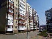 """1-к квартира в мрн """"Молодежный"""" в развитом современном районе города!"""