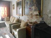 Продажа квартиры, Тюмень, Жуковского - Фото 3