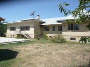 Вилла 20 соток., Продажа домов и коттеджей в Ташкенте, ID объекта - 504116243 - Фото 3