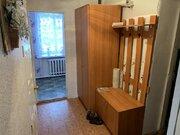 Продам 1-к квартиру, Иглино, улица Чапаева 21/2 - Фото 5