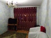 Дубравная 3а 1 комнатная 33.8 м2