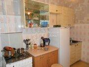 Продажа квартиры, Волгоград, Ул. Рионская - Фото 1