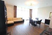 Продажа квартиры, Купить квартиру Рига, Латвия по недорогой цене, ID объекта - 313282816 - Фото 2