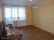 Квартира 2-комнатная Саратов, 3-я дачная, ул Мира
