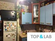 Продажа квартиры, Щелково, Щелковский район, Ул. Талсинская - Фото 3