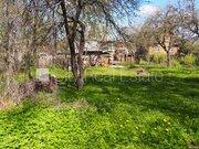 Продажа участка, Улица Спулгас, Земельные участки Рига, Латвия, ID объекта - 201407124 - Фото 14