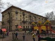 Купить квартиру ул. Краснодонская