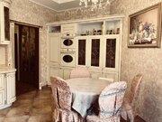 Комсомольский проспект, 41г, Купить квартиру в Челябинске по недорогой цене, ID объекта - 328865877 - Фото 4