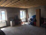 Продается дом в черте города Талдома. - Фото 5