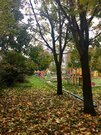 44 квм 2 ккв в поселке Сельцо, Продажа квартир Сельцо, Волосовский район, ID объекта - 322196060 - Фото 15