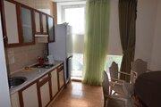 Предлагаем Вам купить 2-комнатную квартиру в Ялте по ул. Гоголя 4.