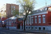 """Сдам офис 282 кв.м, особняк класса B «Спектр """"Таганский""""»"""