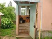 Жилой дом в пос.Лотошино - Фото 3