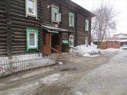 Продам 2-комнатную квартиру район Белого озера. - Фото 3