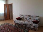 Квартиры посуточно в Подмосковье