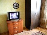 1-ком. гостиничная квартира в Центре Воронежа, р-н галереи Чижова. - Фото 2