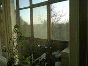Продажа квартиры, Псков, Сиреневый б-р., Купить квартиру в Пскове по недорогой цене, ID объекта - 328682920 - Фото 13