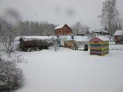 Дача в Елкино - Фото 4