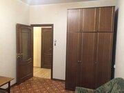 Продам большую квартиру из двух комнат по улице Сафонова, дом 28 - Фото 2