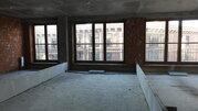 95 000 000 Руб., 286кв.м, св. планировка, 9 этаж, 1секция, Купить квартиру в Москве по недорогой цене, ID объекта - 316333962 - Фото 40