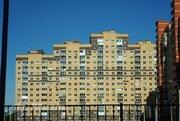 Продажа квартир в новостройках в Щелковском районе