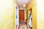 Двушка на сельмаше, Продажа квартир в Заводоуковске, ID объекта - 321580147 - Фото 7