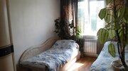 1-Квартира Московская область, г.Ногинск, ул.Верхняя, д.22, Продажа квартир в Ногинске, ID объекта - 321776256 - Фото 10