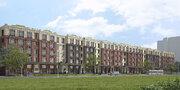 Продается двухкомнатная квартира бизнес класса в новостройке Сосновка - Фото 3