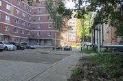 Продажа квартиры, Нижний Новгород, Ул. Горная - Фото 1