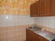 1 комн. квартира в Канищево.