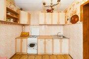 3-х комнатная квартира ул. Лермонтова д.7, Купить квартиру в Брянске по недорогой цене, ID объекта - 321001648 - Фото 24