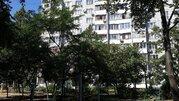 Продам 2к.кв. в кмр - Фото 3