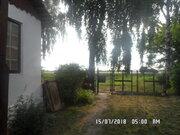 Продается жилой дом в Зарайске - Фото 5