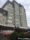 Продаю2комнатнуюквартиру, Ставрополь, Комсомольская улица, 65а