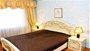 Продам 2-комн. кв. 70 кв.м. Пенза, Калинина
