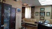 Аренда офиса, м. Коломенская, Ул. Речников - Фото 1
