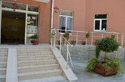 Квартира в ЖК Резиденция Солнца, вид на море, Продажа квартир Гурзуф, Крым, ID объекта - 330962281 - Фото 8