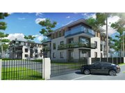 Продажа квартиры, Купить квартиру Юрмала, Латвия по недорогой цене, ID объекта - 313154883 - Фото 2