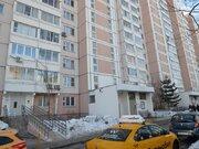 Продажа 2 к.кв. г. Зеленоград, корпус 606 - Фото 1
