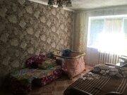 2-к квартира в Карабаново за 800 000 рублей - Фото 2