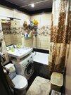 2-х комнатная квартира ул. Горького д. 8, Купить квартиру в Егорьевске по недорогой цене, ID объекта - 329428237 - Фото 4