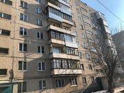 Продажа квартиры, Уфа, Ул. Вологодская
