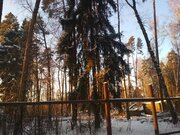 Продается участок в Щелковском районе пос.Загорянский ул.К.Либкнехта